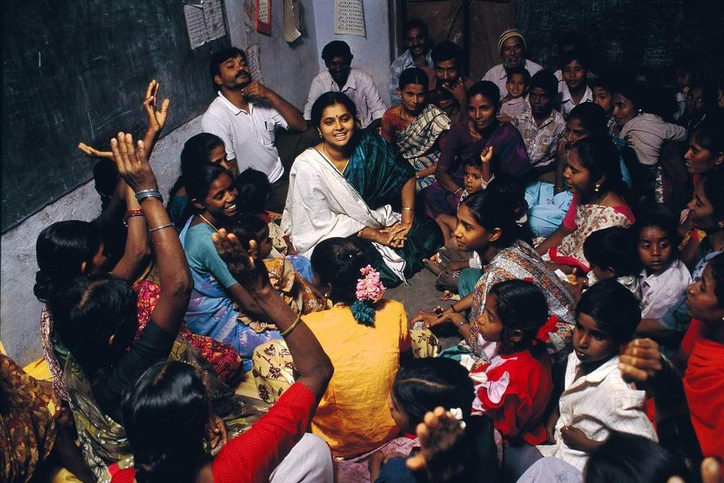TNYT - Rama Anumula